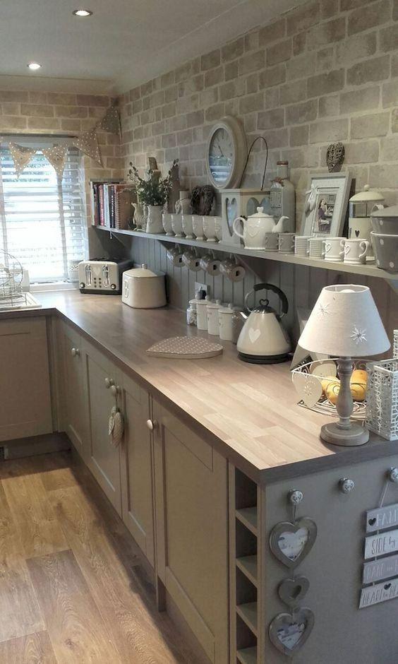 apartment kitchen ideas 16