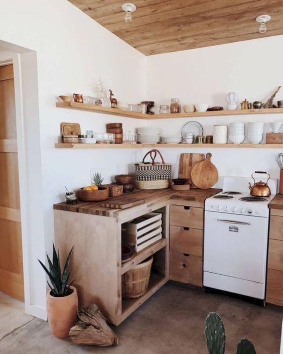apartment kitchen ideas 7