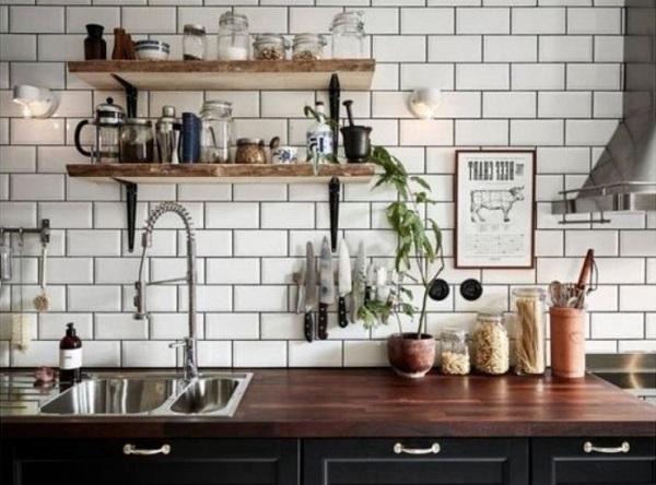 apartment kitchen ideas feature