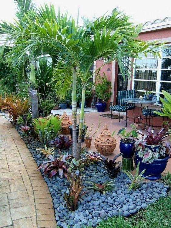 small backyard landscaping ideas 15