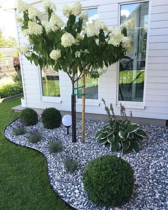 small backyard landscaping ideas 3