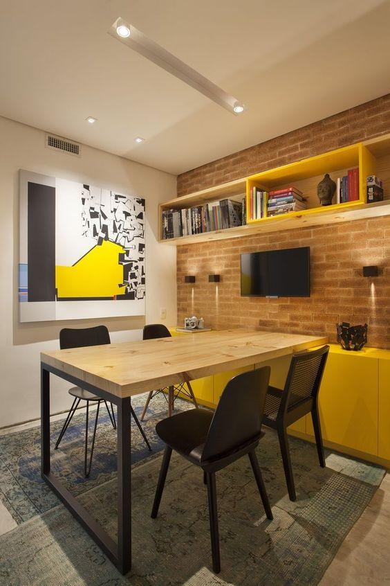small dining room ideas 13