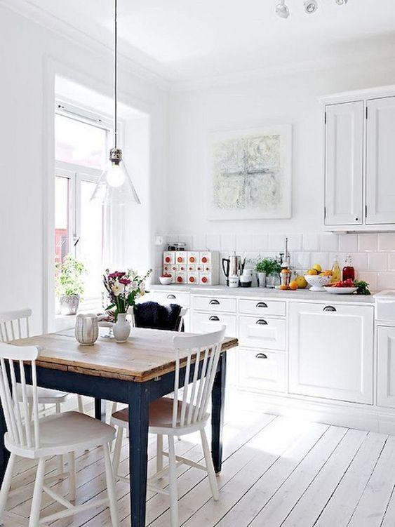 small dining room ideas 14