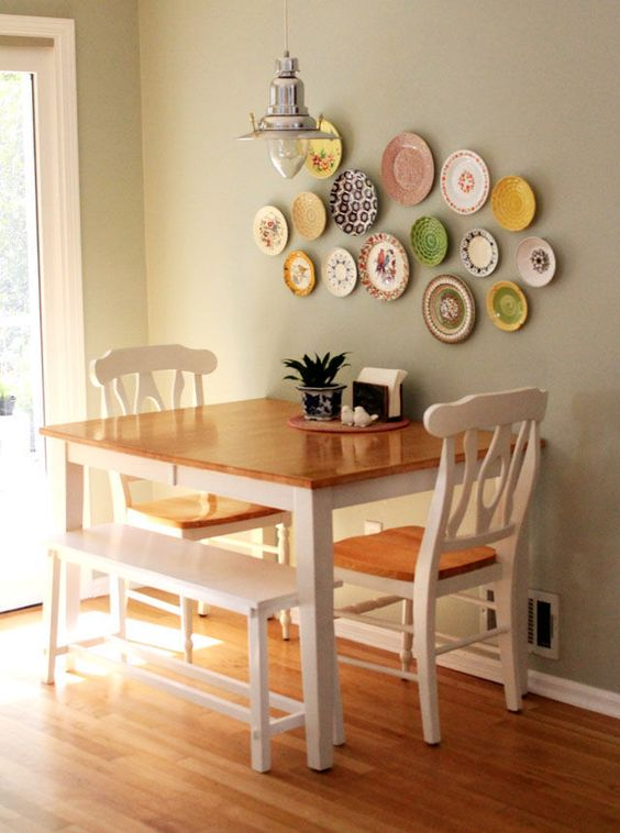 small dining room ideas 9
