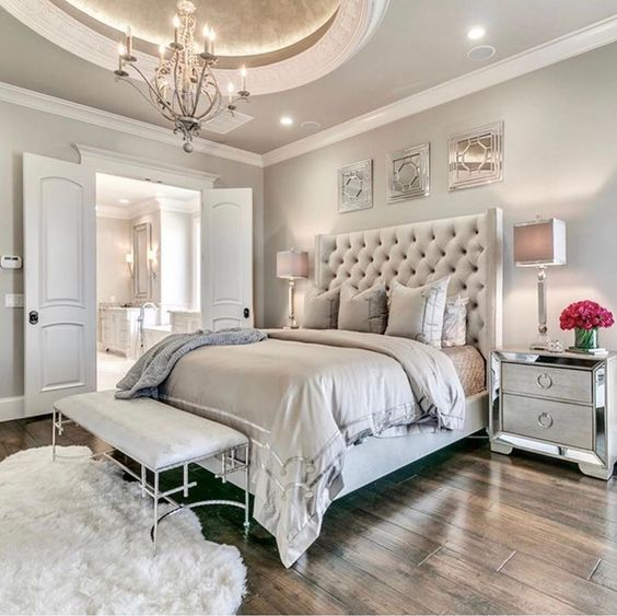 small master bedroom ideas 10