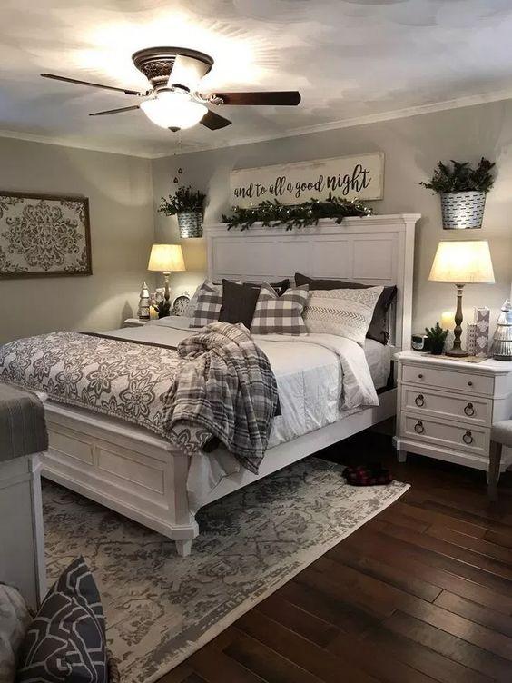 small master bedroom ideas 11