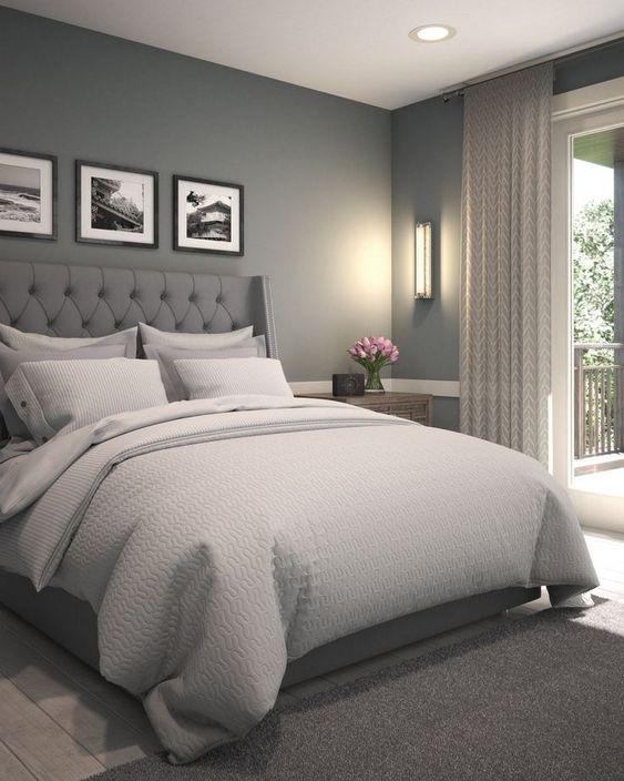 small master bedroom ideas 12