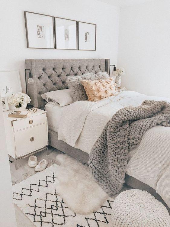 small master bedroom ideas 13