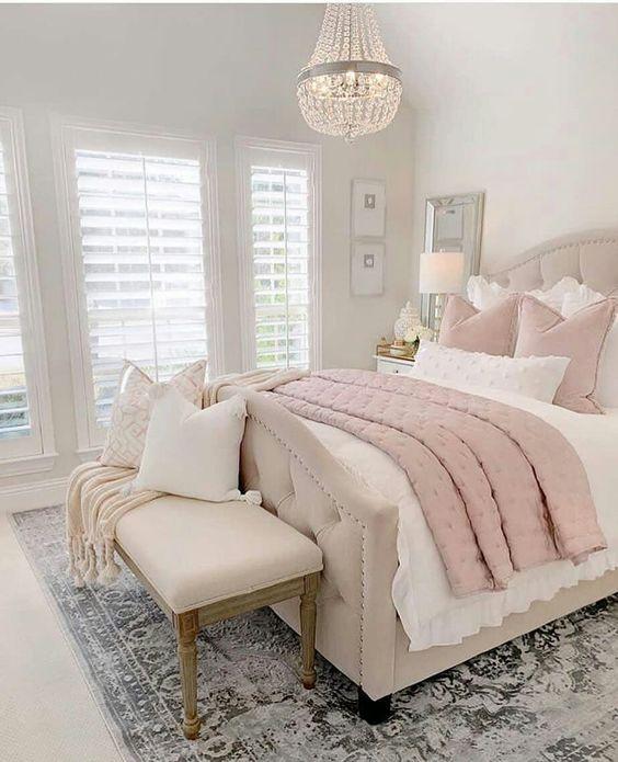 small master bedroom ideas 15