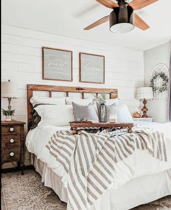 small master bedroom ideas 16