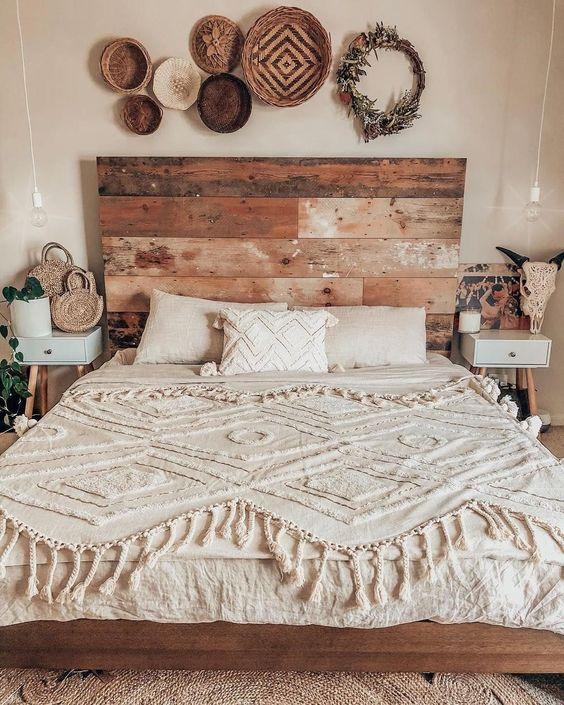small master bedroom ideas 17