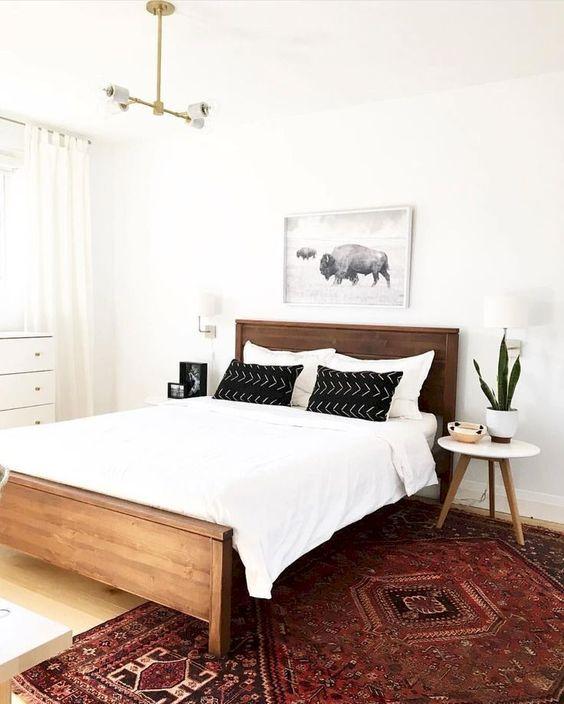 small master bedroom ideas 19