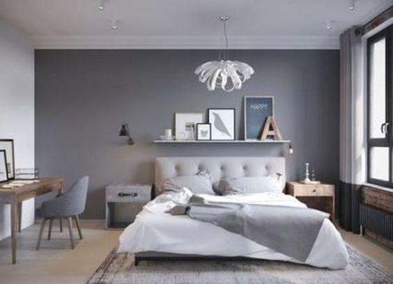 small master bedroom ideas 20