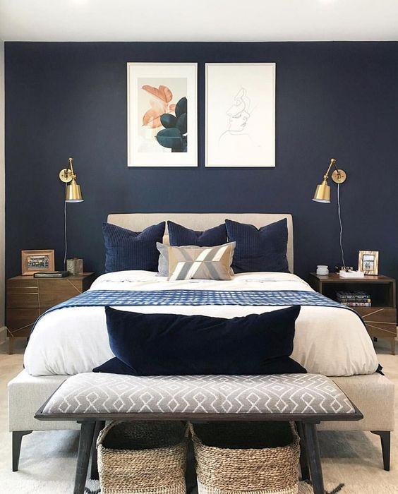 small master bedroom ideas 4