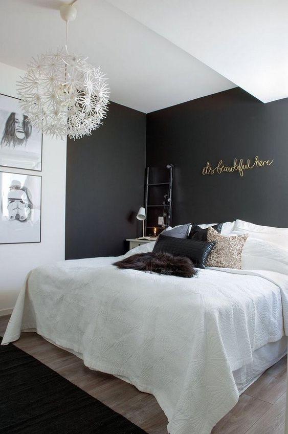 small master bedroom ideas 6