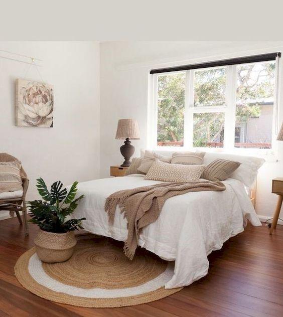 small master bedroom ideas 7