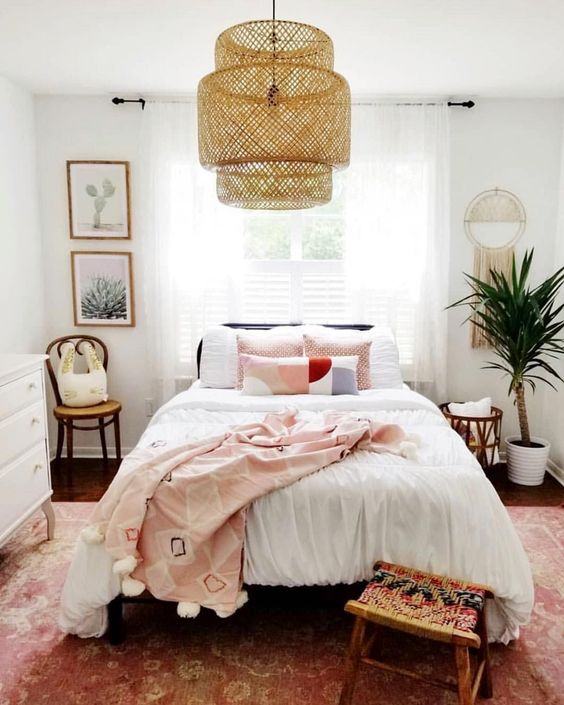 small master bedroom ideas 8