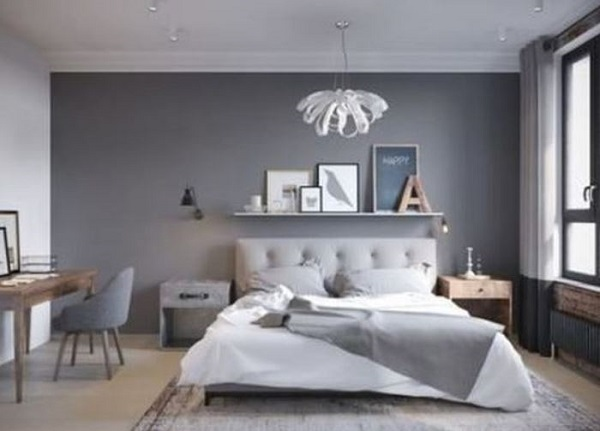 small master bedroom ideas feature