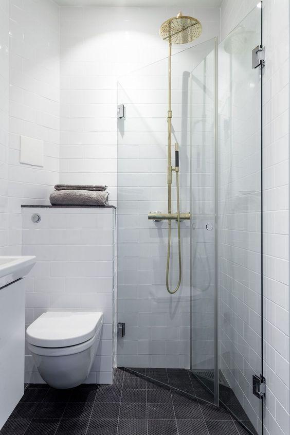 Minimalist Bathroom Ideas 13