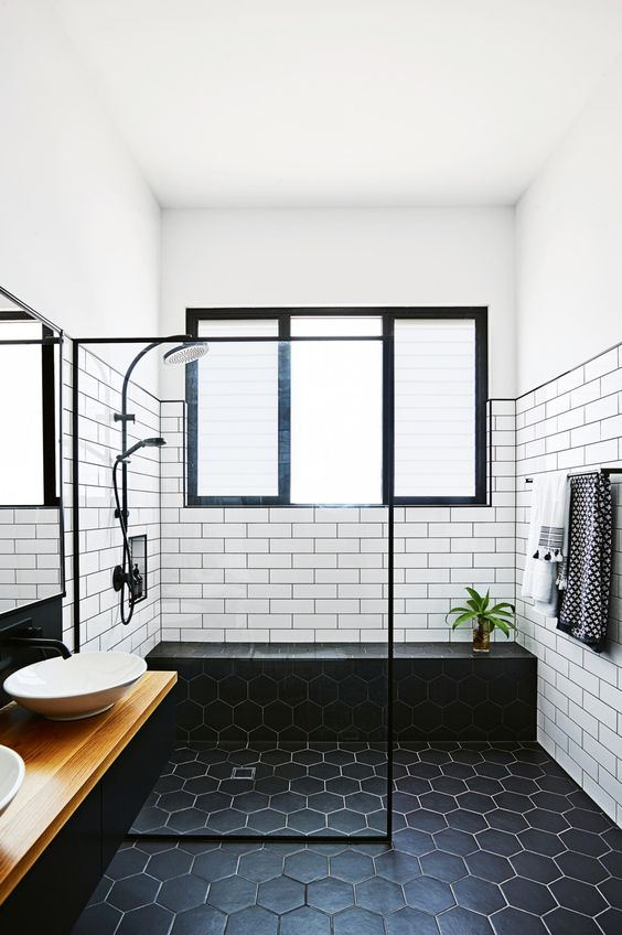 White Bathroom Ideas 6
