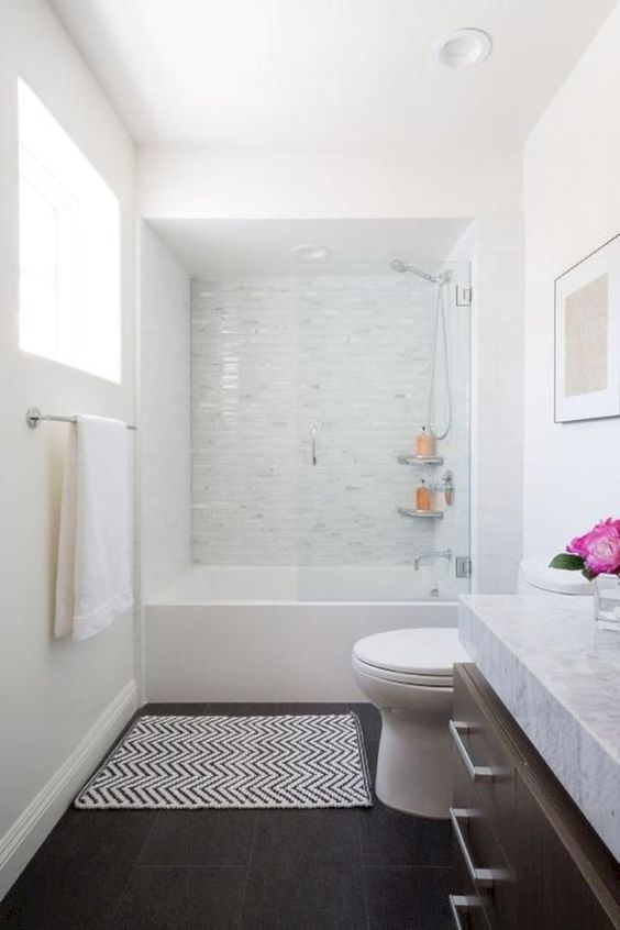 apartment bathroom ideas 12