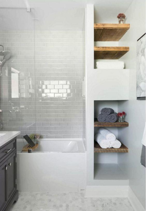 apartment-bathroom-ideas-13