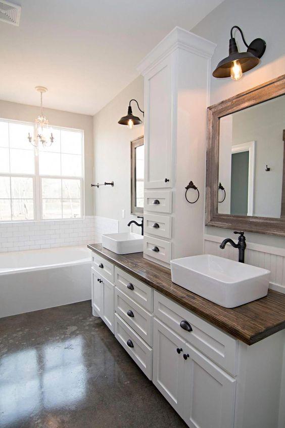 apartment bathroom ideas 16