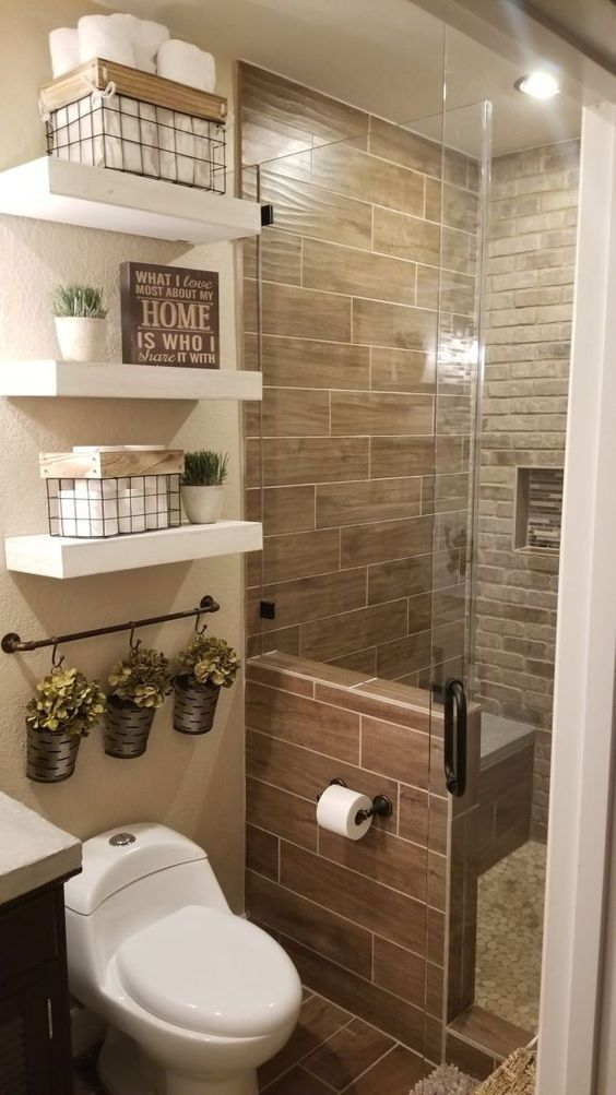 apartment-bathroom-ideas-17