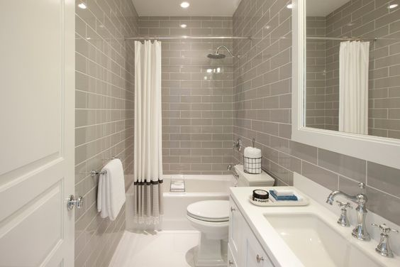 apartment bathroom ideas 20