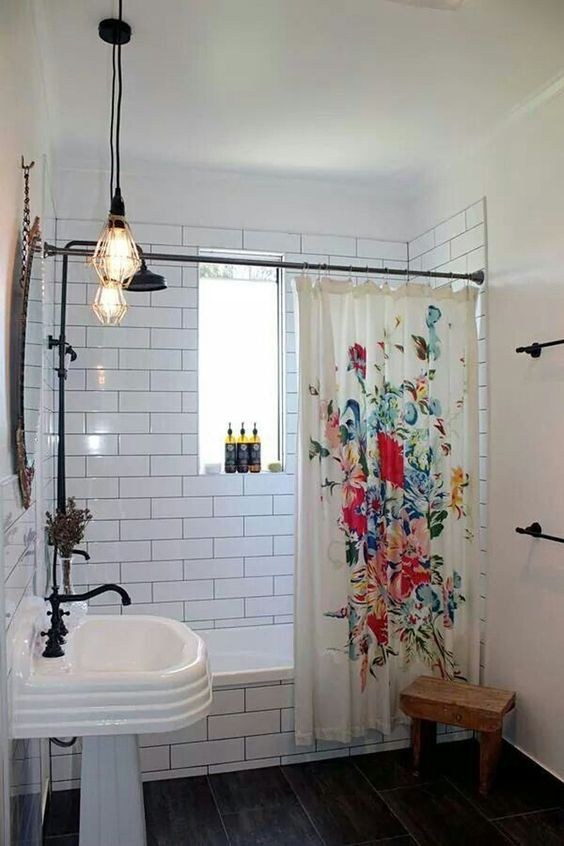 apartment bathroom ideas 6