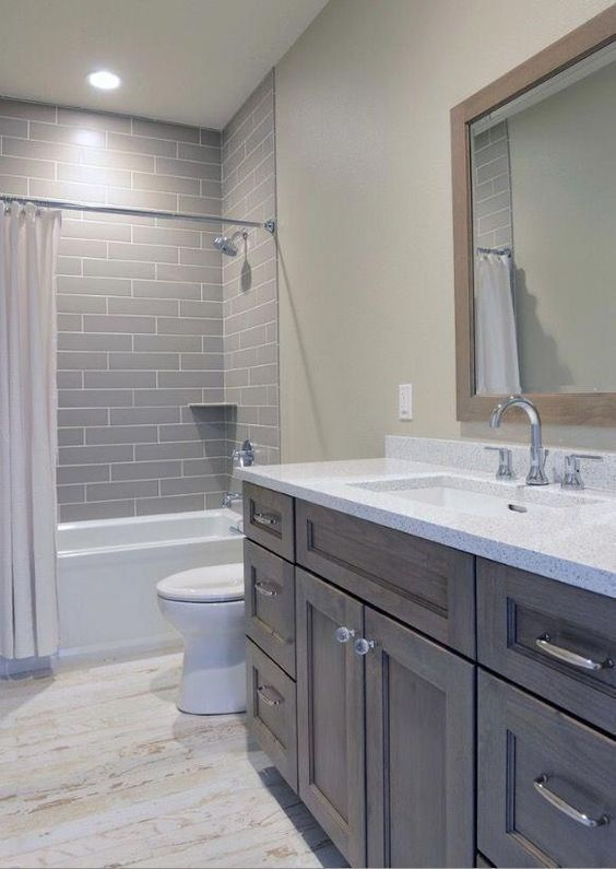 apartment bathroom ideas 7