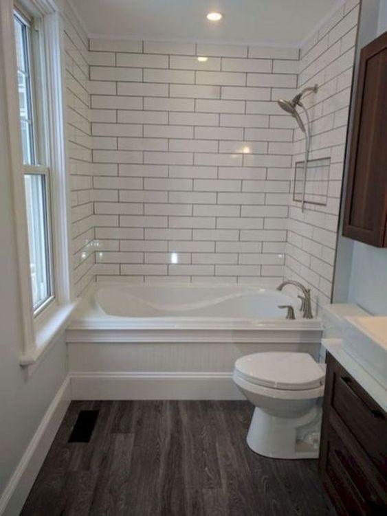 apartment bathroom ideas 8