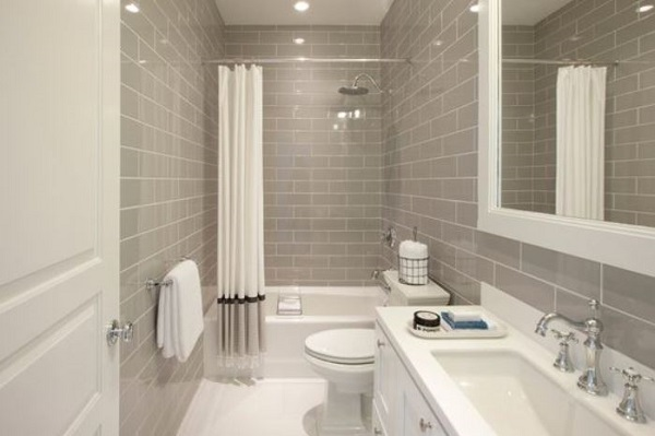 apartment bathroom ideas feature