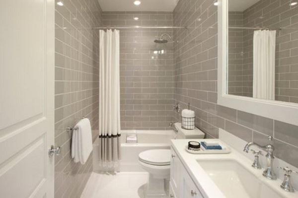 apartment bathroom ideas feature