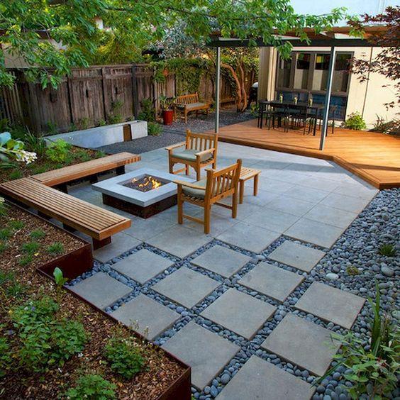 diy patio ideas 12
