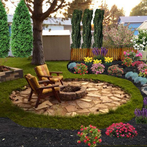 diy patio ideas 14