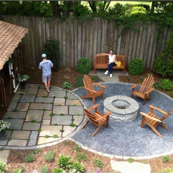 diy patio ideas 17