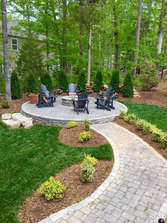diy patio ideas 18