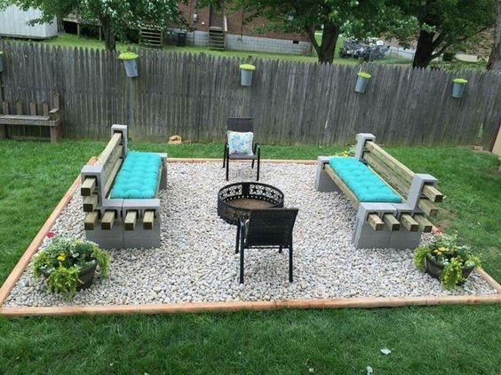 diy patio ideas 20