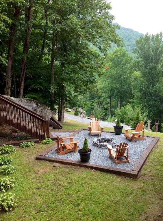diy patio ideas 6