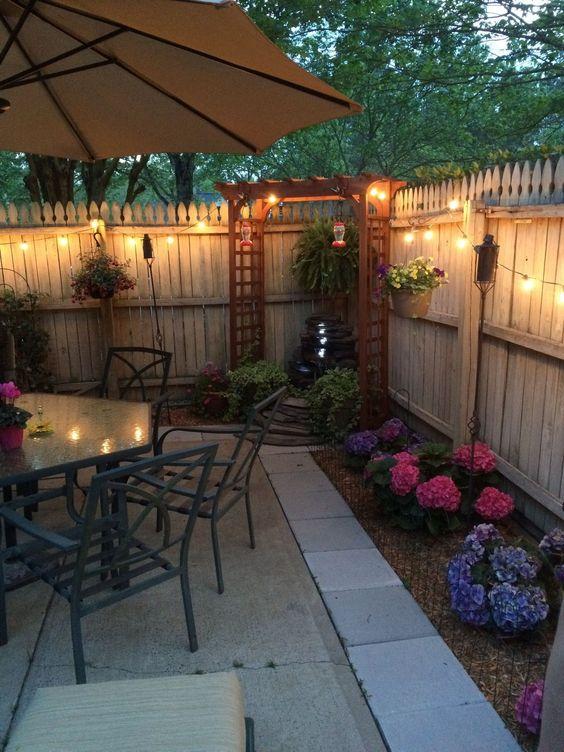 diy patio ideas 8
