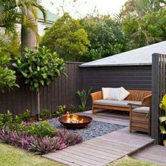 diy patio ideas 9