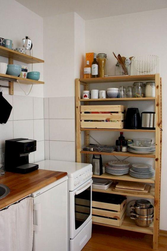 kitchen decor ideas 10