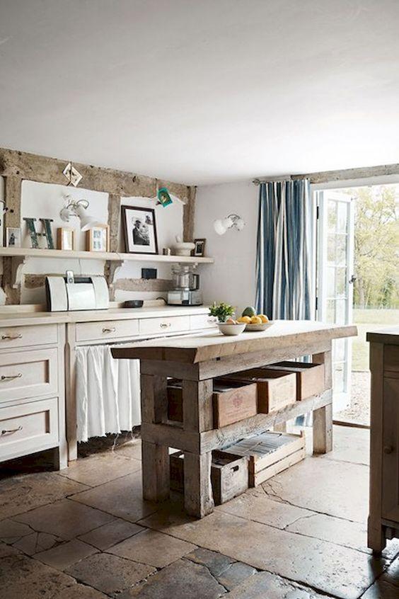 kitchen decor ideas 12