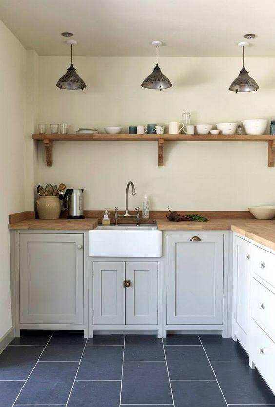 kitchen decor ideas 15