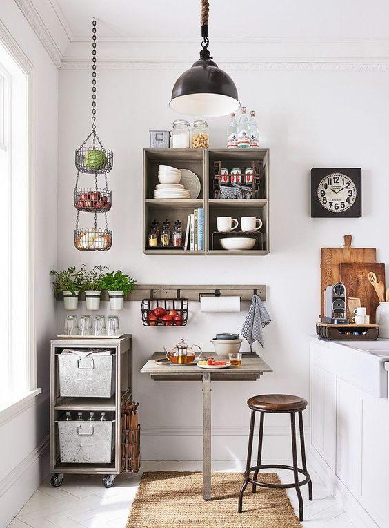 kitchen decor ideas 16