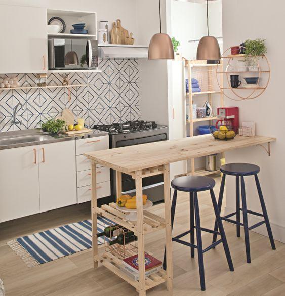 kitchen decor ideas 17