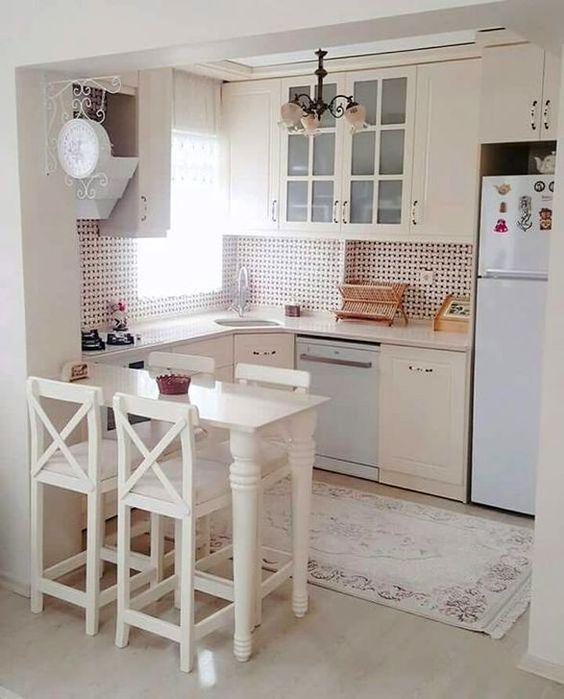 kitchen decor ideas 5