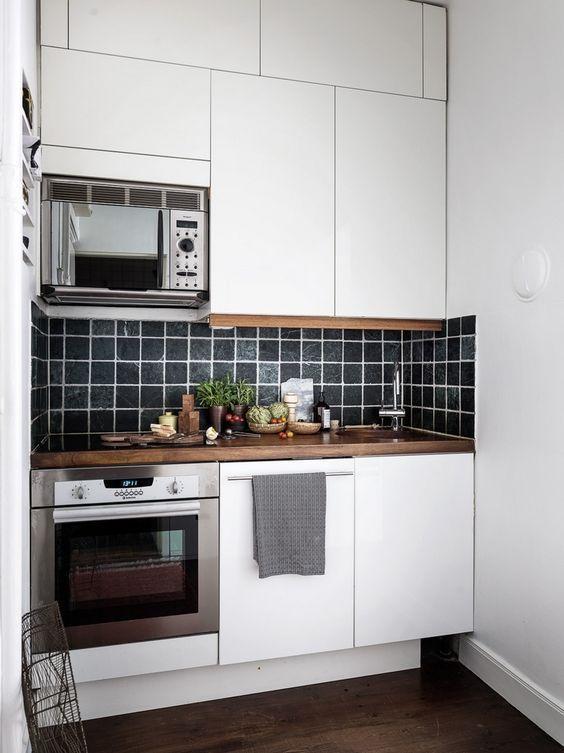 kitchen decor ideas 6