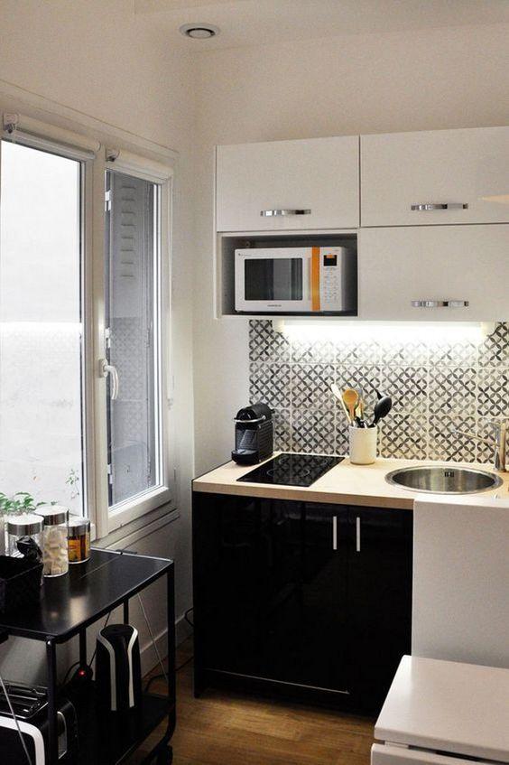 kitchen decor ideas 7